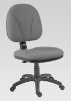 Antistatické stoličky - ESD 1040 ERGO ANTISTATIC (ESD)