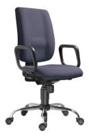 Antistatické stoličky - ESD 1380 SYN C ANTISTATIC