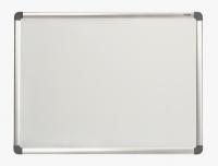 biela tabuľa SN100001