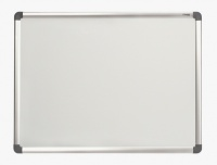 biela tabuľa SN100002
