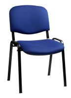 Čalúnená jedálenská stolička SN100276
