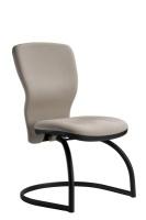 Čalúnená konferenčná stolička SN100166