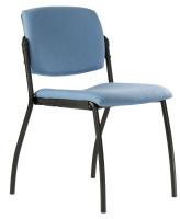Čalúnená konferenčná stolička SN100174