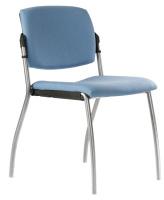 Čalúnená konferenčná stolička SN100176