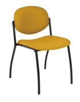 Čalúnená konferenčná stolička SN100180