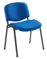 Čalúnená konferenčná stolička SN100184