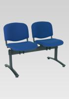 Čalúnená lavica do čakárne SN100282