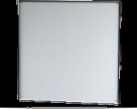 Dielenské skrine PROFI - Individuálny program DSP 92 1 KEP