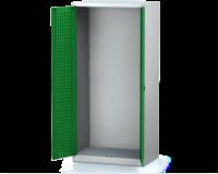 Dielenské skrine PROFI - Individuálny program DSP 92 1 K P
