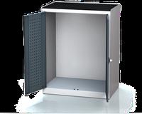 Dielenské skrine PROFI - Individuálny program DSP 92 3 K P