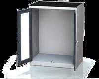 Dielenské skrine PROFI - Individuálny program DSP 92 3 K S
