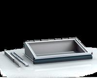 Dielenské skrine PROFI - Individuálny program DSP CNC R B