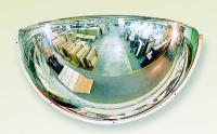 Dohľadové zrkadlá MM801041