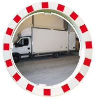 Dopravné zrkadlá MM801029