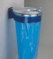 Držiak na odpadkové vrecia - oceľ MM700171