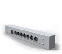 Energokanály EGK 550 1U K1
