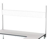 Individuálny program pre systémové stoly ALSOR® DL EP 5U 1140