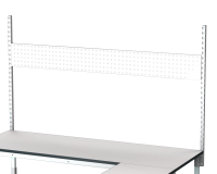 Individuálny program pre systémové stoly ALSOR® DL EP 5U 1440