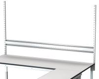 Individuálny program pre systémové stoly ALSOR® DL EPZ 1440