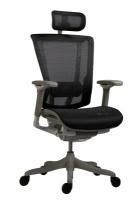 Kancelárska stolička Smart SN100194