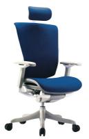 Kancelárska stolička Smart SN100195