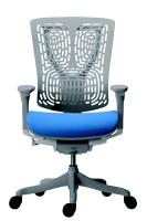 Kancelárska stolička Smart SN100196