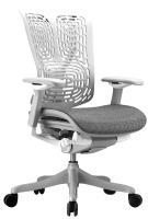 Kancelárska stolička Smart SN100197