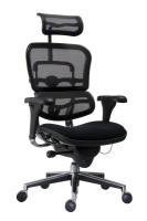 Kancelárska stolička Smart SN100198