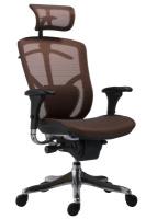 Kancelárska stolička Smart SN100199