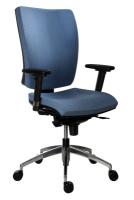 Kancelárska stolička Smart SN100201