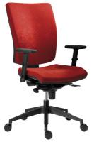Kancelárska stolička Smart SN100202