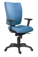 Kancelárska stolička Smart SN100203
