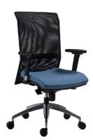 Kancelárska stolička Smart SN100204