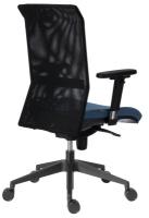 Kancelárska stolička Smart SN100205