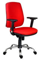 Kancelárska stolička Smart SN100206