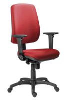 Kancelárska stolička Smart SN100207