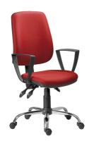 Kancelárska stolička Smart SN100208