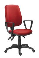 Kancelárska stolička Smart SN100209