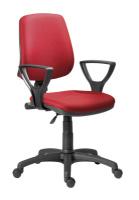 Kancelárska stolička Smart SN100210