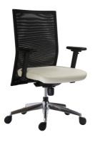 Kancelárska stolička Smart SN100211