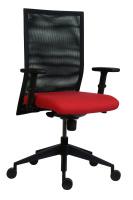 Kancelárska stolička Smart SN100212