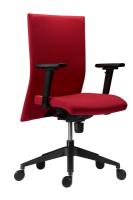 Kancelárska stolička Smart SN100213
