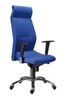 Kancelárska stolička Studio Plus SN100225