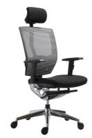 Kancelárska stolička Studio Plus SN100228