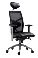 Kancelárska stolička Studio Plus SN100229