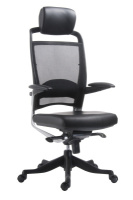 Kancelárska stolička Studio Plus SN100230