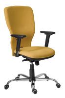 Kancelárska stolička Studio Plus SN100232