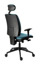 Kancelárska stolička Studio Plus SN100236