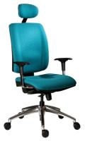 Kancelárska stolička Studio Plus SN100237