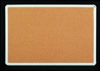 korková nástenka SN100012